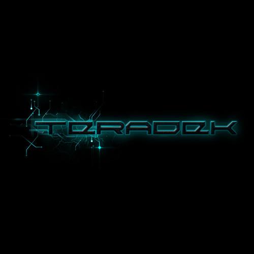 Teradek Music's avatar