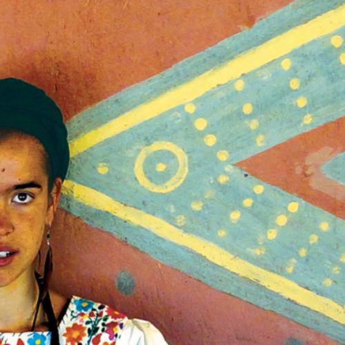 Mariana Root's avatar