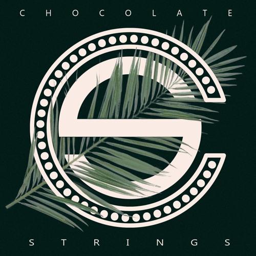 Chocolate Strings's avatar