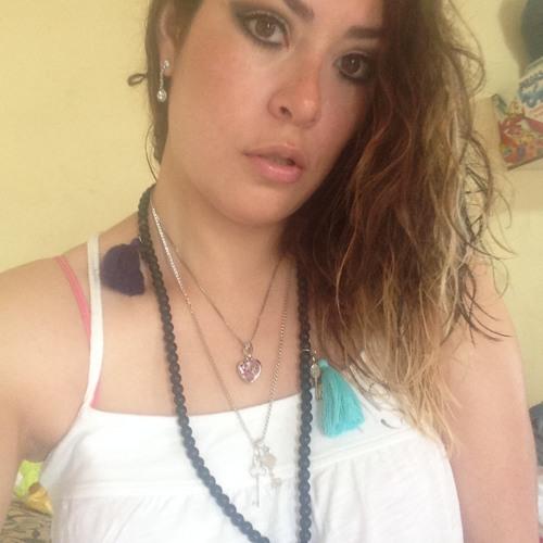 mosha1006's avatar