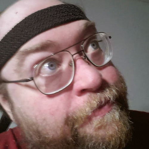 Chris Cohen's avatar