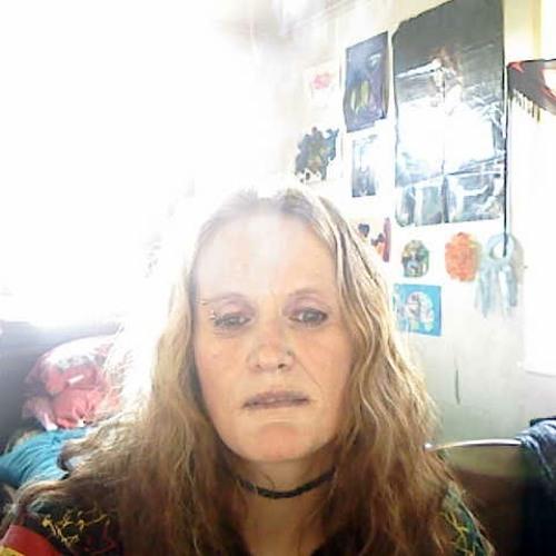 Lioness Jodi's avatar