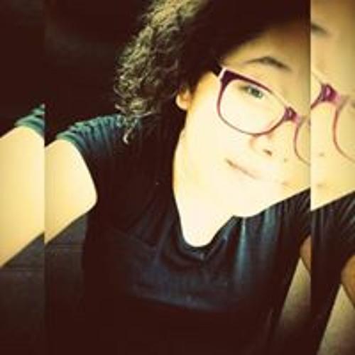 Gabriela Stylinson's avatar