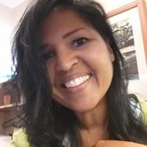 Delma McConnell's avatar