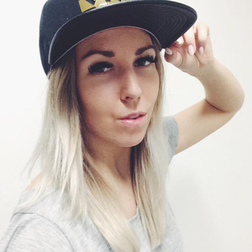 lauralinkoneva's avatar