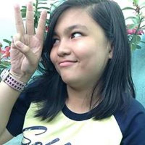 Mellisa Ann Cabaluna's avatar