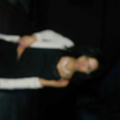 ThisKiddLiv's avatar