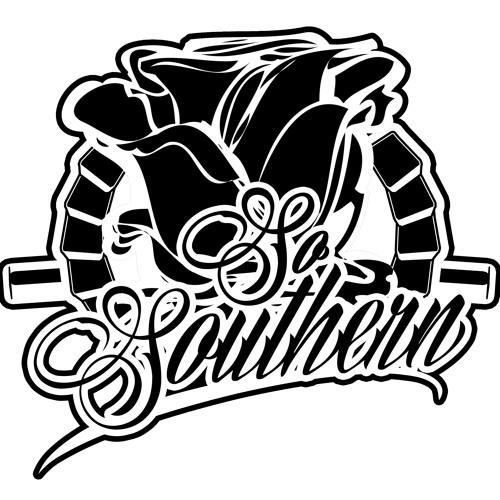 SoSouthern's avatar