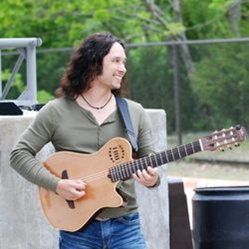 Russ Hewitt Music's avatar