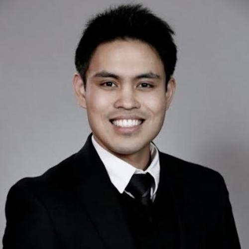 John_Roldan's avatar