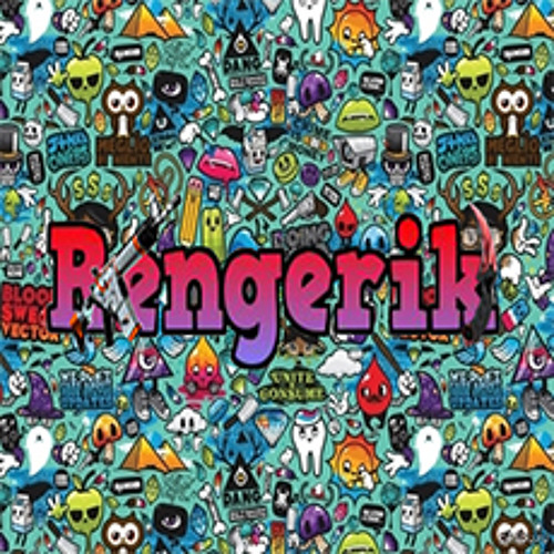 Rengerik's avatar