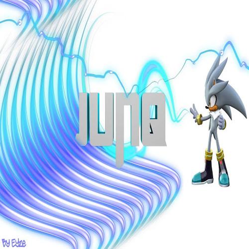 ICreaam's avatar
