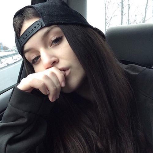 agmurdoch's avatar
