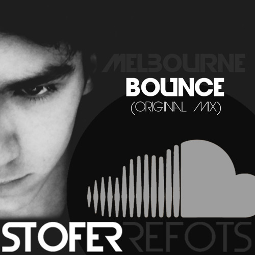 StoferRefots's avatar