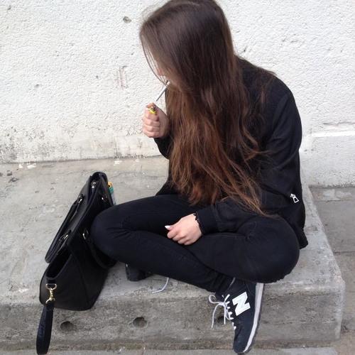 donivyze's avatar