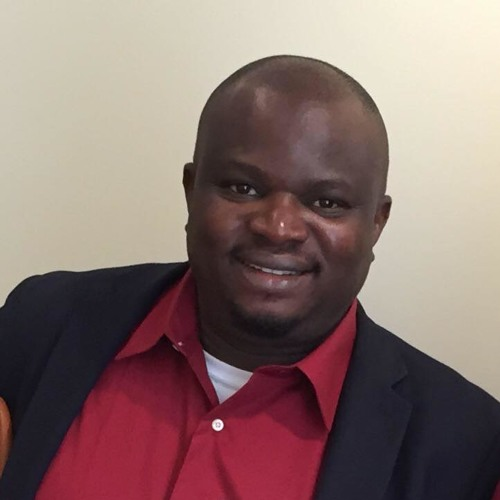 Francis Ibikunle's avatar
