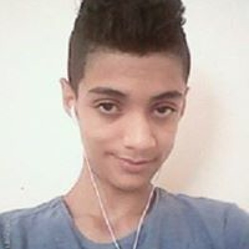 Guilherme Dias's avatar