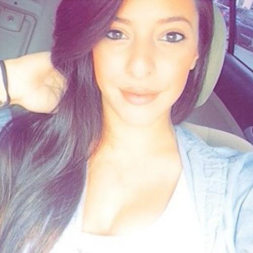 chloeee's avatar