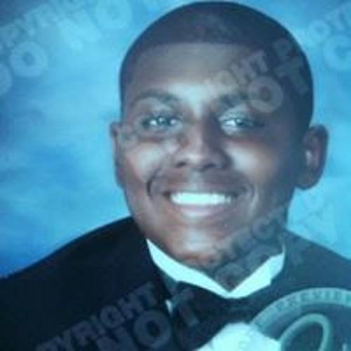 DaJour Edwards's avatar