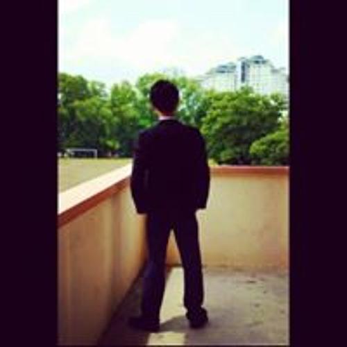 JohnLim 子舜's avatar
