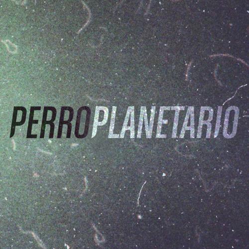 perroplanetario's avatar