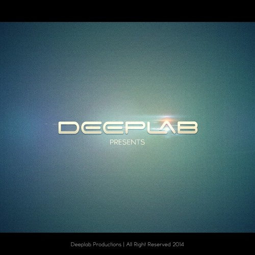 Deeplab Productions's avatar