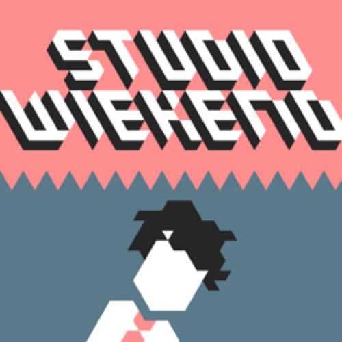 Studio Wiekend's avatar