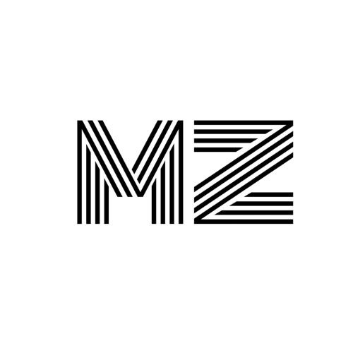 Matteo Zingales's avatar