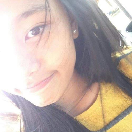 prxngs_'s avatar