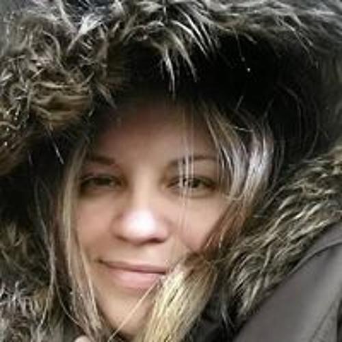 VanessaAriela's avatar