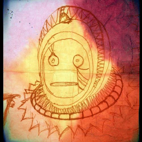 Dissonant Descendant's avatar