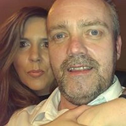 Dave Sally Murray's avatar
