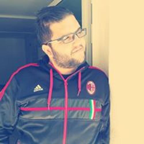Salim Carotenuto's avatar