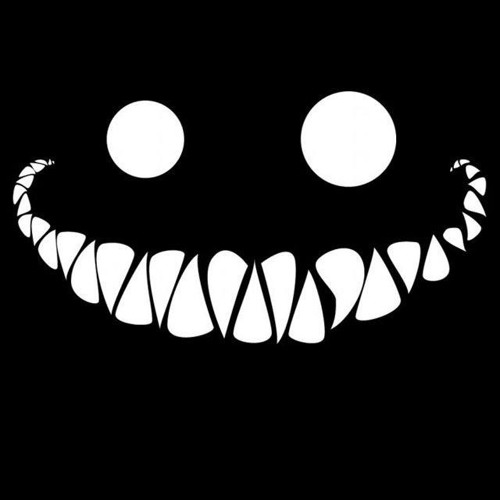 SpanksD's avatar