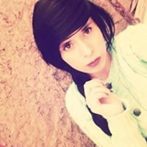 Reyna Álvarez's avatar