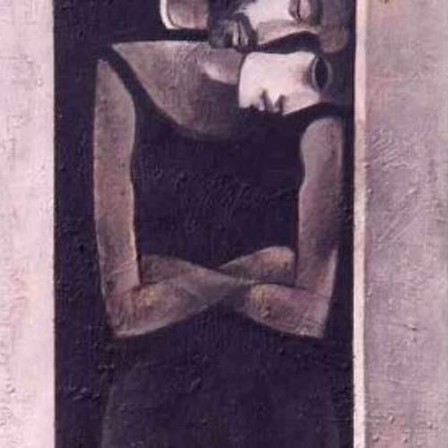Amany Gamal's avatar