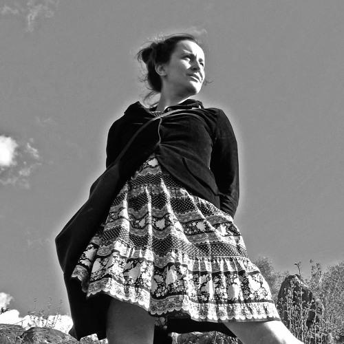 Pétronille Privitelli's avatar