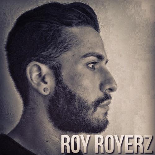 Roy Royerz's avatar
