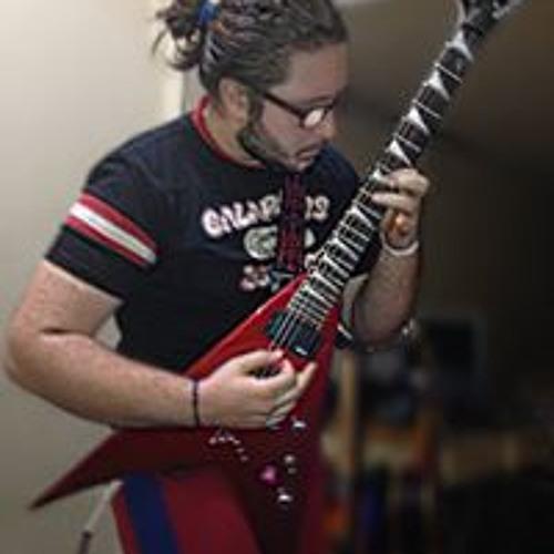 Bilal Kouzi's avatar