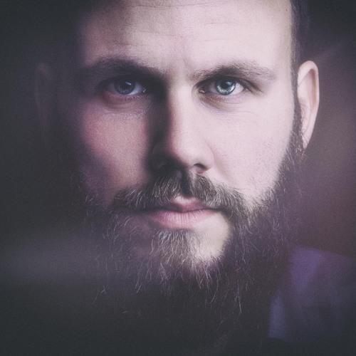 Alexander Schlee's avatar
