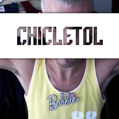 Profile photo of Chicletol