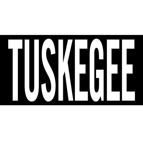 Tuskegee Records's avatar