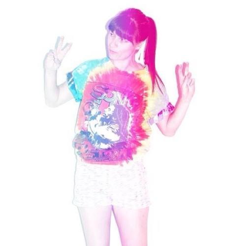 Fiona's avatar