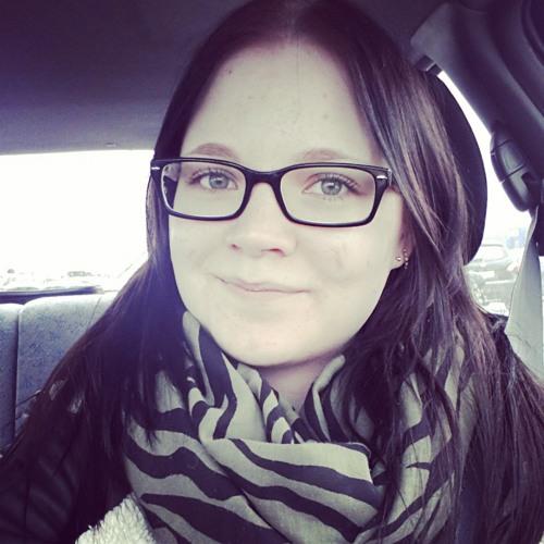 JonnaKoo's avatar