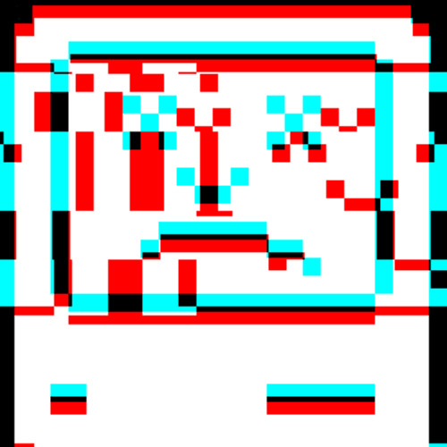 ネオン悪魔 John Xerox's avatar