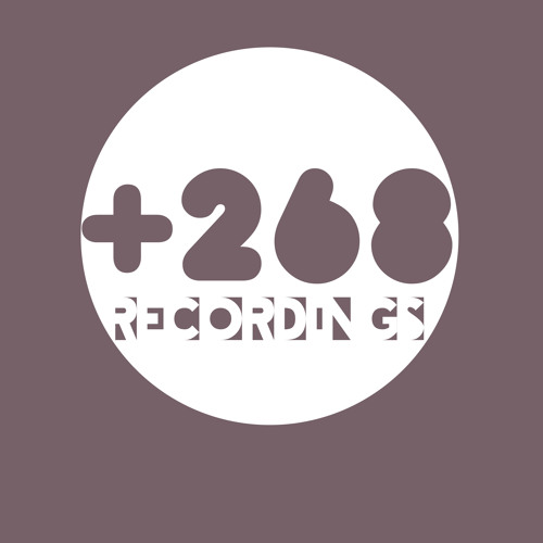 +268 Records's avatar