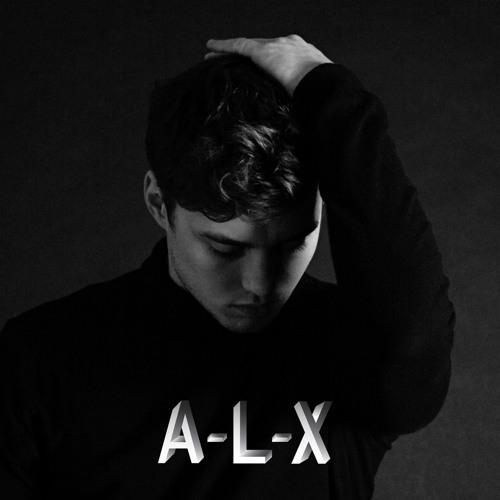 A-L-X \ ALLURE