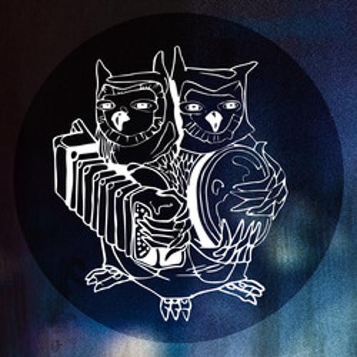 Duo Malva & Kirsipu's avatar