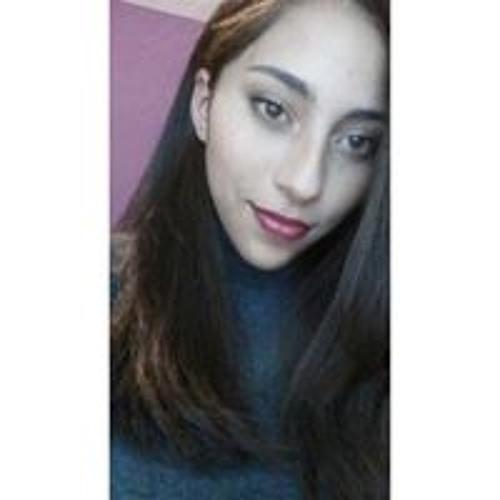 Susana Ojeda's avatar