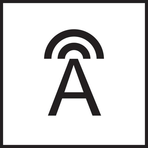 Audiomatic's avatar